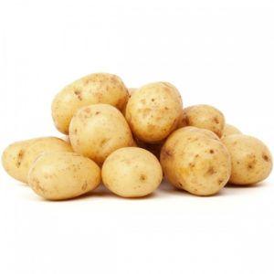 Wilja Potatoes